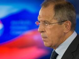 Россия добивается выдачи осужденных вСША Бута иЯрошенко