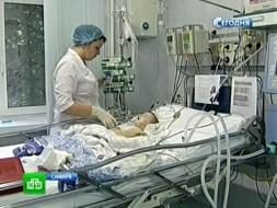 Из самарского кардиоцентра увольняются врачи имедсестры