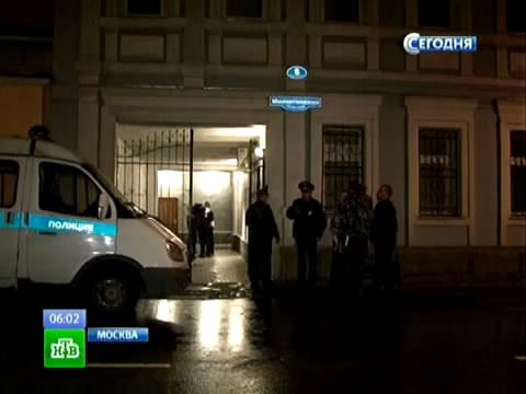 «Было страшно»: очевидцы рассказали оразгроме гей-вечеринки.драки, клубы, конфликты, Москва, полиция, сексуальные меньшинства.НТВ.Ru: новости, видео, программы телеканала НТВ