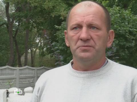 «Снаряд вне очереди».«Снаряд вне очереди».НТВ.Ru: новости, видео, программы телеканала НТВ
