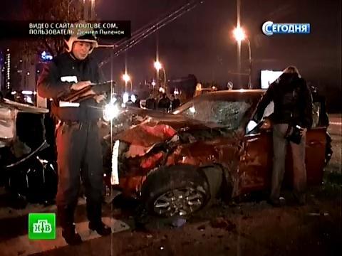 Владелец красного Cadillac заговорил в день похорон Марины Голуб.актрисы, ДТП, знаменитости, Москва.НТВ.Ru: новости, видео, программы телеканала НТВ