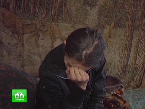 Двух малолетних сестер нашли мертвыми у себя дома.дети, несчастный случай, Новосибирская область, погибшие.НТВ.Ru: новости, видео, программы телеканала НТВ