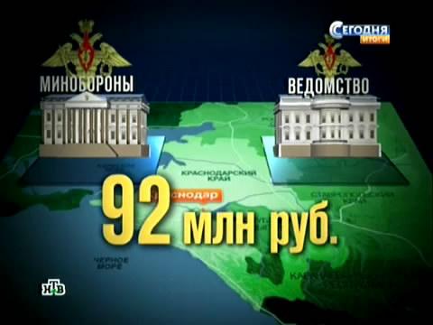 Путин заинтересовался махинациями в «Оборонсервисе».Маркин, Минобороны, мошенничества, обыски, Путин, Сердюков, СКР, следователи, хищения.НТВ.Ru: новости, видео, программы телеканала НТВ