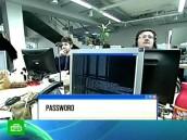 Люди ленятся придумывать пароли илюбят password.Интернет, курьезы.НТВ.Ru: новости, видео, программы телеканала НТВ
