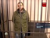 Фигуранты дела о «крышевании» подпольных могут уйти от ответственности.казино, криминал.НТВ.Ru: новости, видео, программы телеканала НТВ