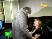 Свете из Иванова провели сексуальный ликбез.НТВ.Ru: новости, видео, программы телеканала НТВ