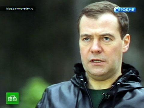 Медведев придумал суровое наказание для водителей-лихачей.ДТП, Медведев, наказание, штрафы.НТВ.Ru: новости, видео, программы телеканала НТВ