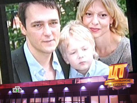 сумел юрий шатунов с женой и сыном фото изготовления