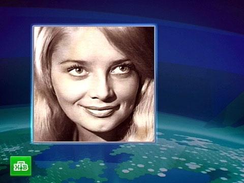 Наталью Кустинскую похоронят рядом с единственным сыном.актриса, знаменитости, Москва, похороны, смерть.НТВ.Ru: новости, видео, программы телеканала НТВ