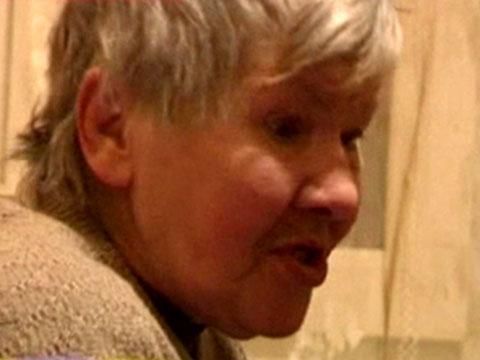 Мать убитого на Звенигородке бизнесмена живет в нищете.водители, ограбления, разбой, стрельба, убийства, эксклюзив.НТВ.Ru: новости, видео, программы телеканала НТВ