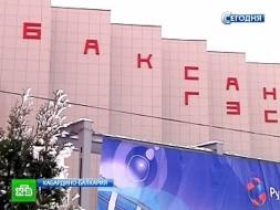 Баксанскую ГЭС вернули кжизни после теракта