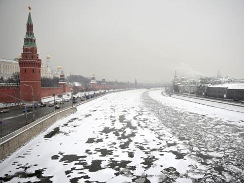 Циклон грозит Москве большими неприятностями.ветер, гололед, мороз, Москва, непогода, Подмосковье, снегопад.НТВ.Ru: новости, видео, программы телеканала НТВ