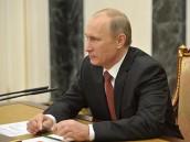 Путин назначил главного по олимпийским билетам.бизнесмен, законодательство, Олимпиада, Путин, чиновники.НТВ.Ru: новости, видео, программы телеканала НТВ