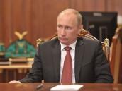 Путин разрешил высшим чиновникам работать до 70лет.законодательство, законы, пенсионеры, Путин, чиновники.НТВ.Ru: новости, видео, программы телеканала НТВ