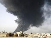 ВДамаске разбомбили переполненную людьми заправку.Асад, бомбежка, Дамаск, заправка, самолеты, Сирия.НТВ.Ru: новости, видео, программы телеканала НТВ