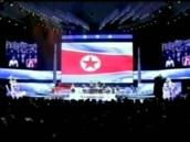 На новый год Ким Чен Ын приказал нарядить ракету.Корея, Ким Чен Ын, ракета.НТВ.Ru: новости, видео, программы телеканала НТВ
