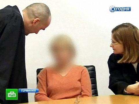 Германия в шоке: российские шпионы шифровались «дедовскими методами».Германия, Россия, скандал, шпионаж.НТВ.Ru: новости, видео, программы телеканала НТВ