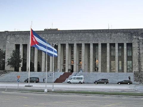 Уго Чавес переехал вподземное убежище Фиделя Кастро.болезни, Венесуэла, Куба, рак, Фидель Кастро, Чавес.НТВ.Ru: новости, видео, программы телеканала НТВ