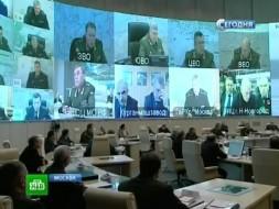 «Мозг» российской армии празднует свое 250-летие