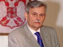 ВБелграде скончался старший брат Слободана Милошевича
