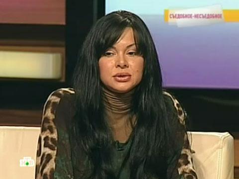 Экс-участница «Дома-2» ждет денег от сделавшего ее инвалидом ресторана.Дом-2, здоровье, инвалиды, операции, продукты, рестораны, эксклюзив.НТВ.Ru: новости, видео, программы телеканала НТВ