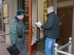 Удальцова хотят посадить под домашний арест за выключенный телефон