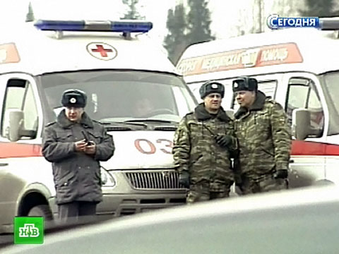 На «Ульяновской» отключали систему безопасности ради прибыли.аварии на шахтах, Кемеровская область, следствие, шахты.НТВ.Ru: новости, видео, программы телеканала НТВ