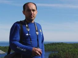 Скандалом между Плющенко икомментатором Журанковым занялась полиция