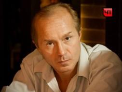 С погибшим актером Андреем Паниным простятся 12 марта