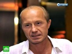 Полиция не исключает версию убийства Андрея Панина