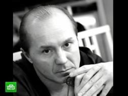 Эталонный кинозлодей Андрей Панин умер загадочной смертью