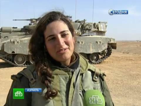 Смотреть эротические фотки израильские девушки ххх