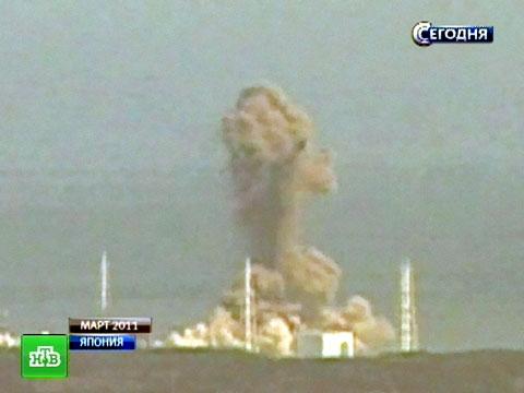 Японский премьер поклялся помнить отрагедии Фукусимы.АЭС, годовщина, землетрясения, Фукусима, цунами, Япония.НТВ.Ru: новости, видео, программы телеканала НТВ