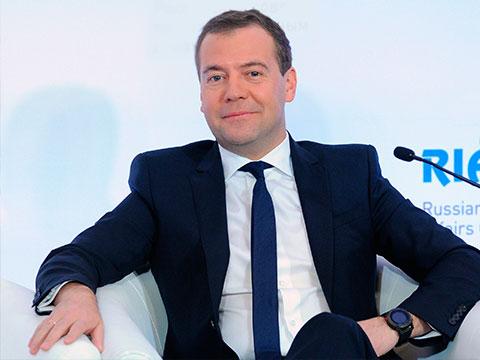 Медведев: на Кипре продолжают грабить награбленное.банки, вклады, ЕС, Кипр, кризис, Медведев, налоги.НТВ.Ru: новости, видео, программы телеканала НТВ