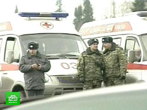 Спасатели определили, где находятся четверо пропавших без вести горняков.аварии на шахтах, Кемеровская область, проверка, шахтеры, эвакуация.НТВ.Ru: новости, видео, программы телеканала НТВ