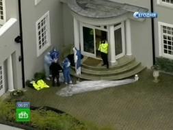 Тайну смерти Березовского откроет коронерский суд