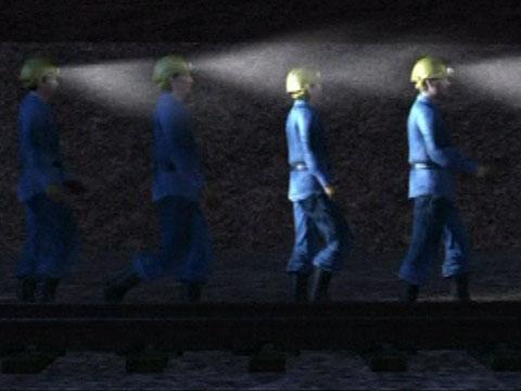 ВКузбассе продолжают откачивать воду из шахты иискать горняков.аварии на шахтах, Кемеровская область, проверка, шахтеры, эвакуация.НТВ.Ru: новости, видео, программы телеканала НТВ