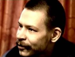 Каннибал Спесивцев рвется на свободу из санатория для убийц