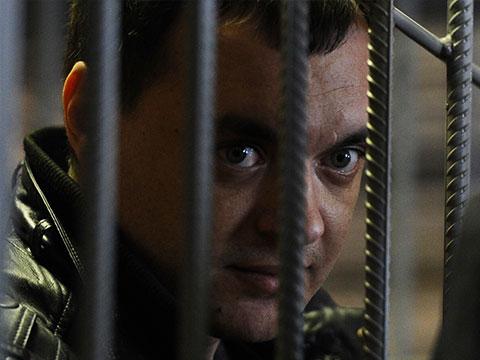 Виновника ДТП сМариной Голуб оставили за решеткой.актриса, арест, Голуб, ДТП, Москва.НТВ.Ru: новости, видео, программы телеканала НТВ