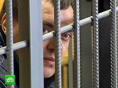 Слушания по делу о ДТП с Мариной Голуб отложили до 19 апреля.актриса, арест, Голуб, ДТП, Москва.НТВ.Ru: новости, видео, программы телеканала НТВ