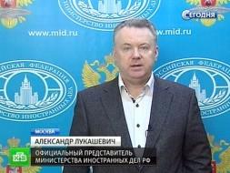 Часть российского ответа на «список Магнитского» держится втайне