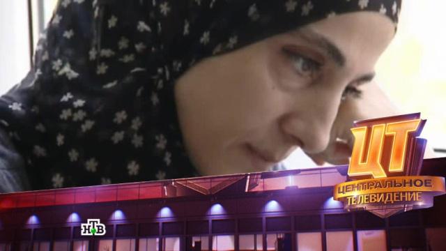 Мать Джохара Царнаева: ясогласна на тюрьму, лишьбы спасти сына.арест, Бостон, взрыв, США, теракт.НТВ.Ru: новости, видео, программы телеканала НТВ