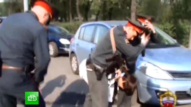 Велосипедистка показала компрометирующее видео Витаса.Витас, ДТП, скандалы.НТВ.Ru: новости, видео, программы телеканала НТВ