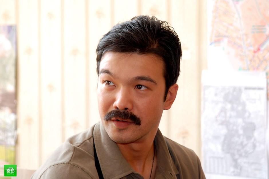 Кадры из сериала «Сёмин».НТВ.Ru: новости, видео, программы телеканала НТВ