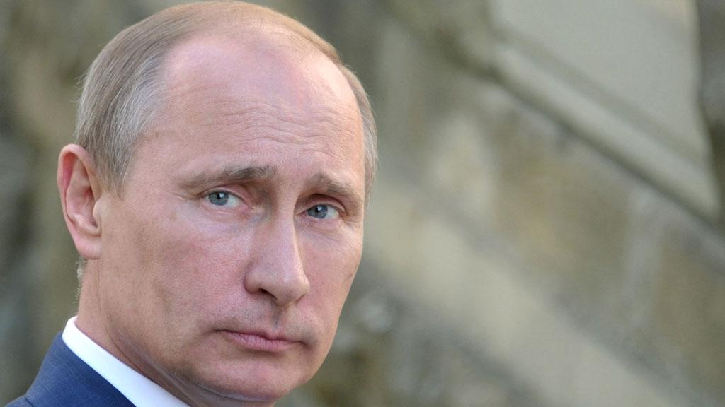 Картинки по запросу Путин расстроен
