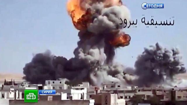Эксперт: Европа вСирии финансирует «Аль-Каиду».вооруженный конфликт, Сирия, Хезболла.НТВ.Ru: новости, видео, программы телеканала НТВ