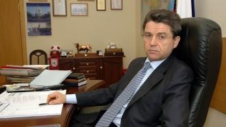 ДТП сВитасом: Маркин пообещал «жесткую оценку» действиям певца