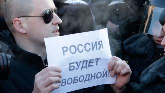 Усоратника Удальцова нашли дымовые шашки илистовки