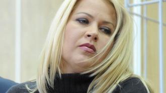 Для военной миллионерши Васильевой нашлось еще одно уголовное дело