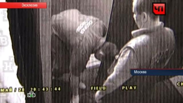 В Москве врачи «скорой помощи» избили и ограбили пациента.врачи, избиения, Москва, побои, скандалы, скорая помощь, эксклюзив.НТВ.Ru: новости, видео, программы телеканала НТВ